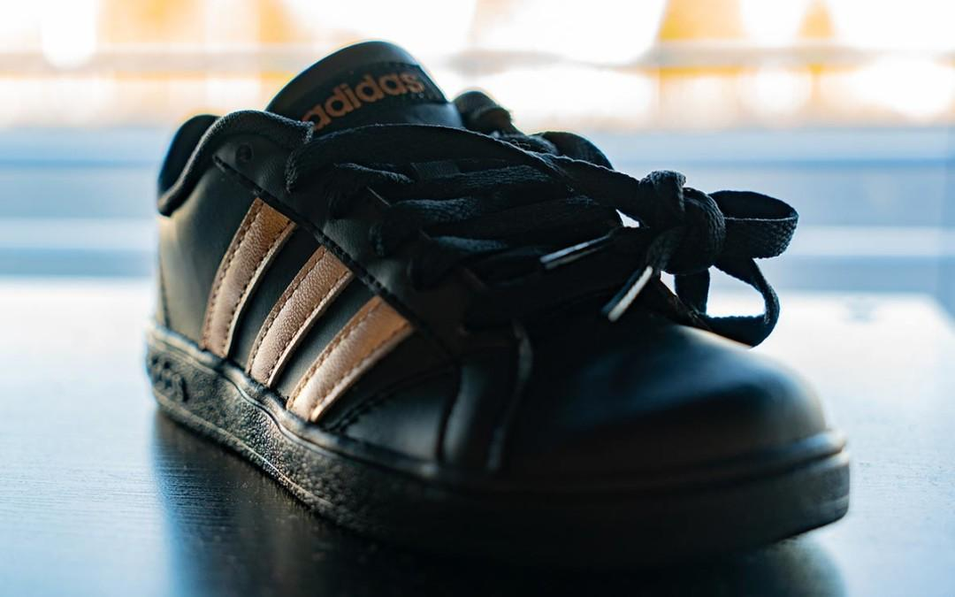 Adidas Baseline K – tennarit