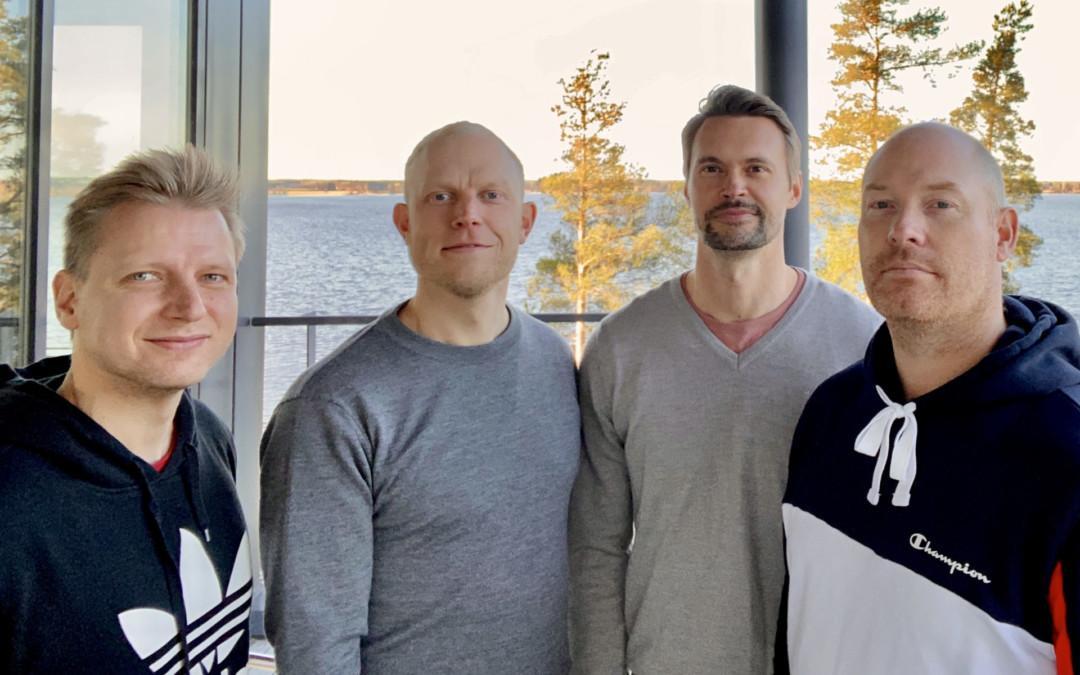 Kuortaneen Urheiluopisto luomaan linjaa SJK:n suorituskyvylle