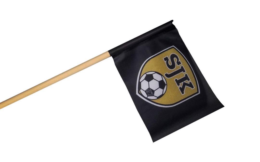 SJK Lippu