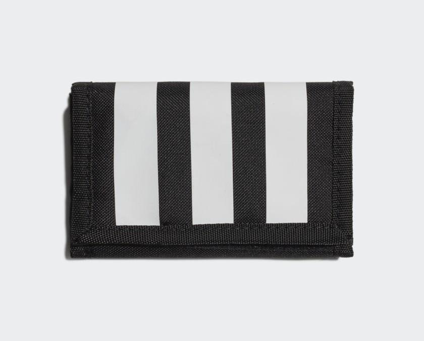 SJK Kolme raitaa lompakko