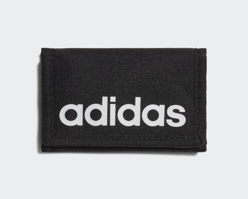 SJK Adidas lompakko